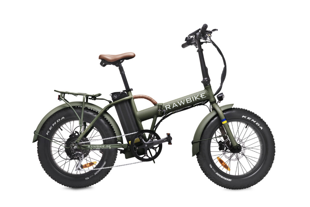 Rawbike_Big_Armygreen